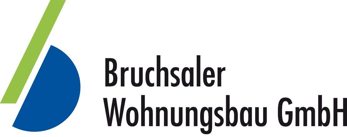 Bruchsaler Wohnungsbaugesellschaft mbH